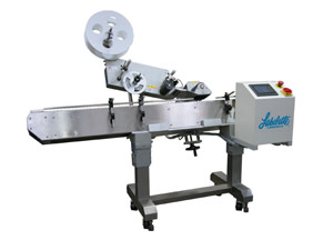 APS-134 Labeling Solutions